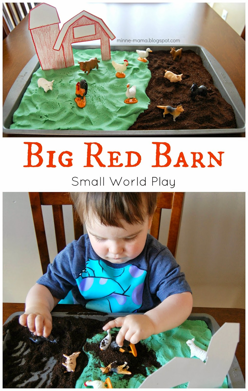 http://minne-mama.blogspot.com/2014/04/big-red-barn-play.html