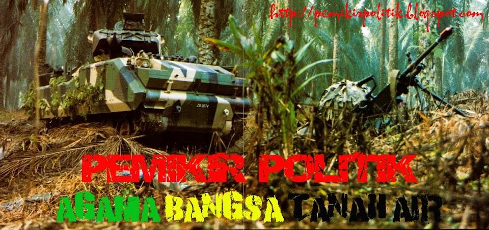 PemikirPolitik.blogspot.com