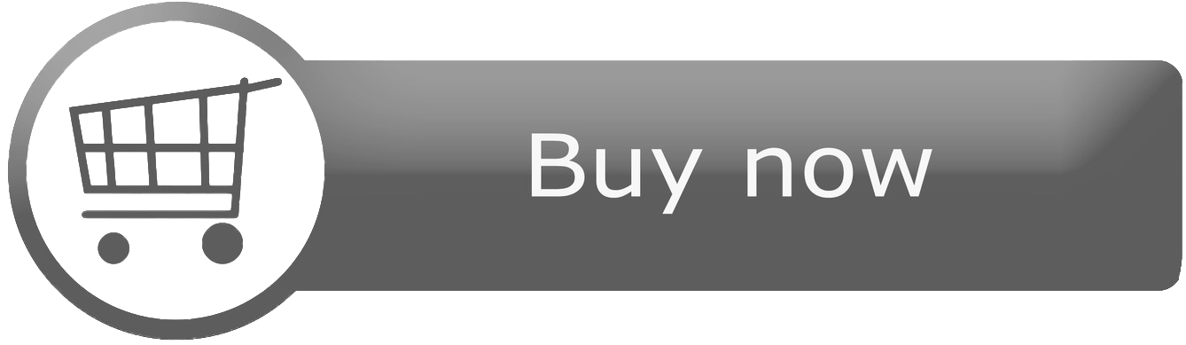 Image result for buy now button png