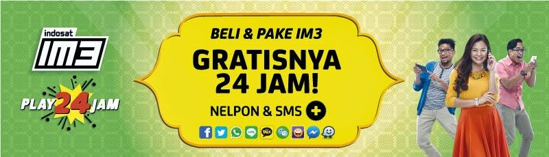 Indosat Batam