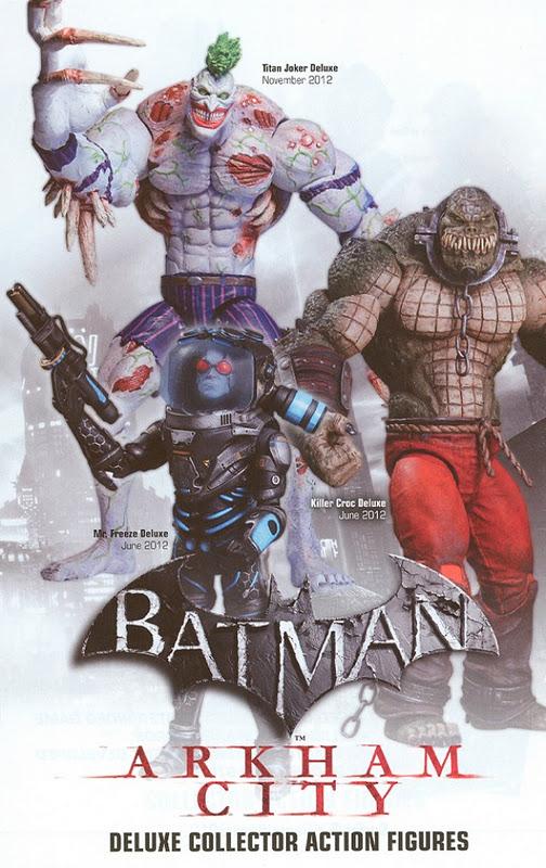 Batman Arkham City Action Figures Arkham-City-Figures-1_1327580696