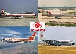 Pesawat Air Algerie Pula Terhempas 24 Julai 2014