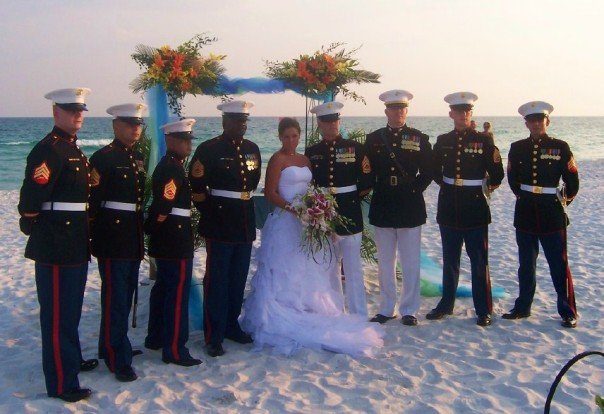 camp lejeune hindu personals The proud, the few, and the gay bar -- lounge business flourishes in shadow of marine base by michael h hodges detroit news.
