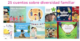 http://tataranietos.com/2015/06/04/cuentos-diversidad-familiar/