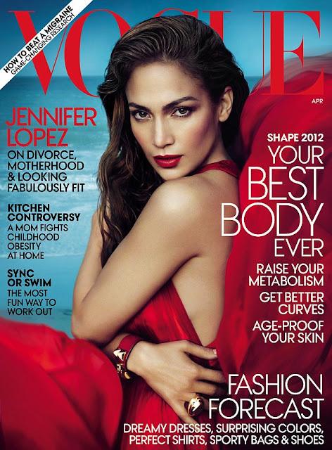 Gambar Jennifer Lopez