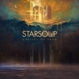 STARSOUP