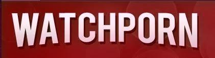 WATCHPORN 5.12.2013 brazzers, mofos, erito japanxx , crapulosos, lastgangbang, vporn, mdigitalplayground, premiumpass, playboy ,hdpornup more