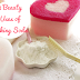 8 Beauty Uses for Baking Soda