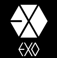 Watch EXO Eng Subs