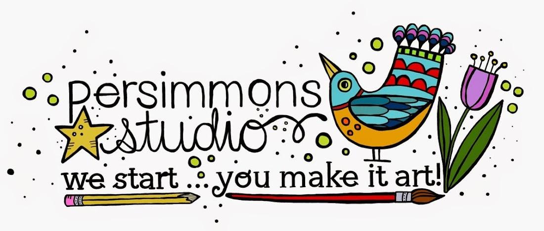 Persimmons Studio