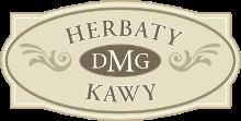 http://www.dmg-herbaty.pl/sklep/