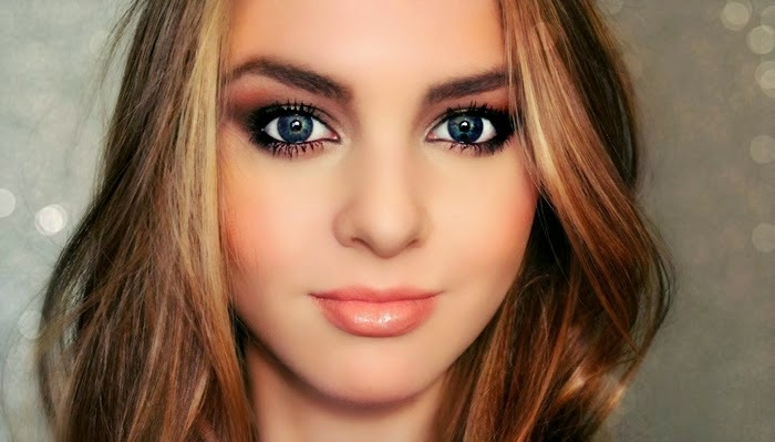 image gallery most beautiful eyes color
