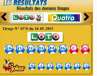 gagner au loto maroc