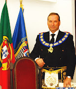 Luz do Oriente elects its first W:.M:. and Treasurer:. for the Masonic year .