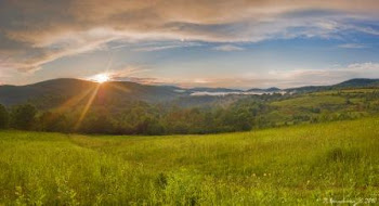 Краса рідного краю