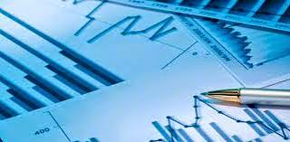 Conviene o no invertir en deuda