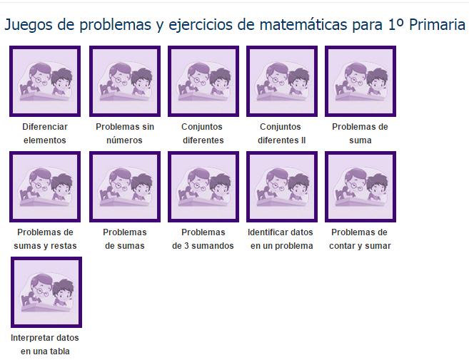 http://www.mundoprimaria.com/juegos-matematicas/juegos-problemas-ejercicios-matematicas-primaria