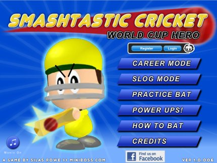 online games free play now cricket world cup 2011