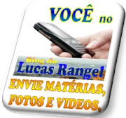 Você no Blog do Lucas Rangel