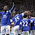 Pronostic Everton - Cardiff : Premier League