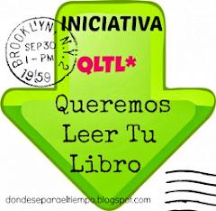 QLTL*