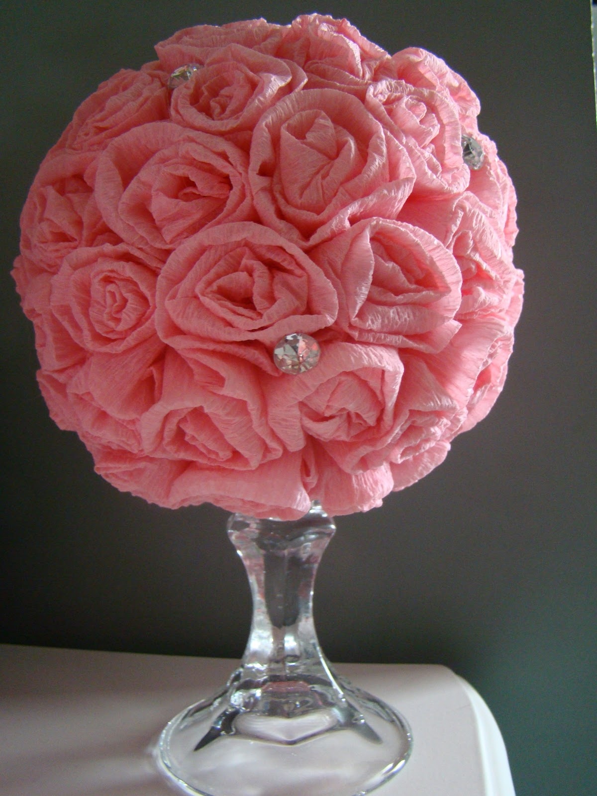 Sweetbakedlove pretty in pink and black mightylinksfo