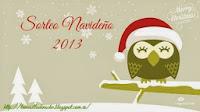 http://lamesilladenoche.blogspot.com.es/2013/11/sorteo-navideno-2013.html