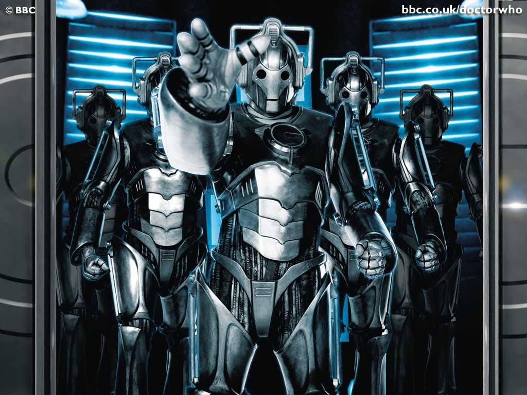Future of Humanoid Robots
