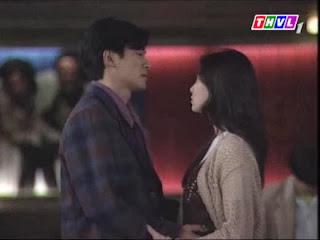 Phim Phim Anh Mãi Yêu Em | Thvl1