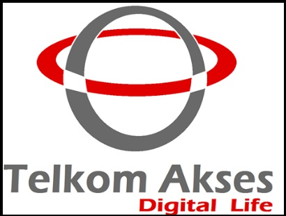 loker BUMN Telkom, Karir BUMN 2015