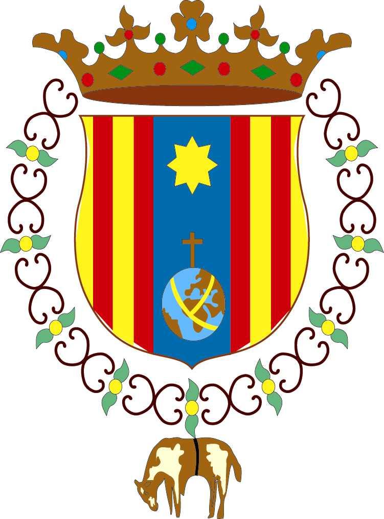 Ajuntament de Montbrió