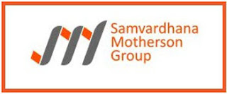 Samvardhana Motherson Finance Gets Lukewarm Response On First Day Of Issue
