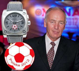 zegarki_na _euro_2012
