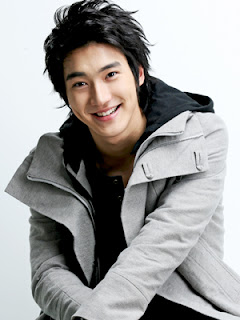 CHOI SI WON SUPER JUNIOR PROFILE UPDATES | KOREAN STAR