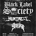 Black Label Society Announces New Tour