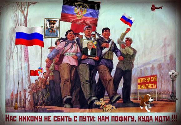 "Россия ""подарила"" Беларуси четыре дивизиона ракет С-300 - Цензор.НЕТ 8251"