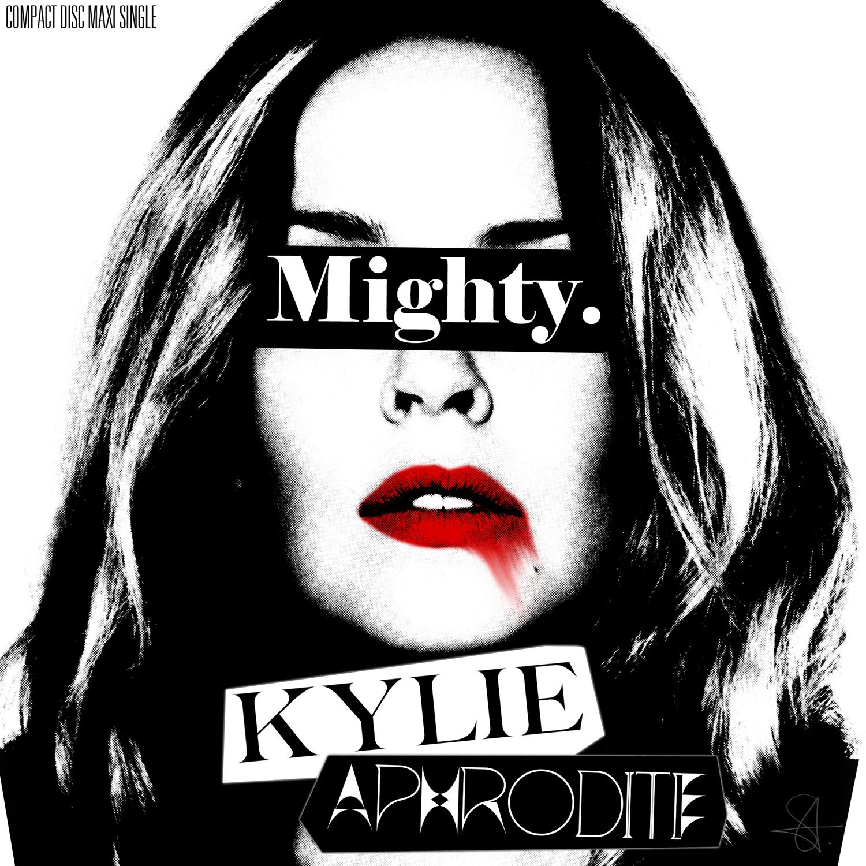 http://1.bp.blogspot.com/-nU_mgDGGRWU/TbQThkZcHgI/AAAAAAAAAAY/ocVe0xEtnRI/s1600/Kylie-Minogue-Aphrodite-FanMade-Supremangel.jpg