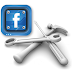 Ֆեյսբուքի նոր ներդրման ֆունկցիան արդեն հասանելի է: Ինչպես ներդնել գրառումները այլ կայքերում