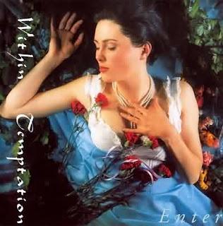Within Temptation-Enter (1997)