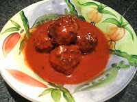http://wittsculinary.blogspot.com/2014/09/recipe-1-my-moms-swedish-meatballs.html