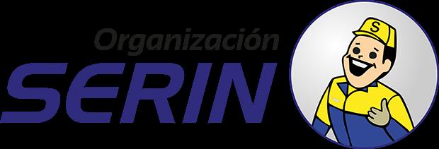 Aires Acondicionados Serin