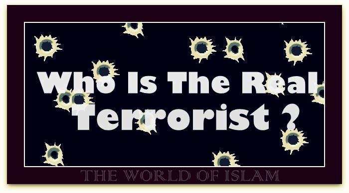 who+is+the+real++terrorist.jpg