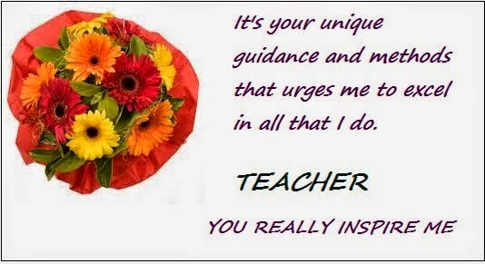 Imageslist teachers day 6 teachers day spiritdancerdesigns Images