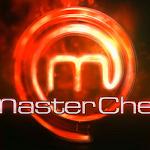 MASTER CHEF , master chef