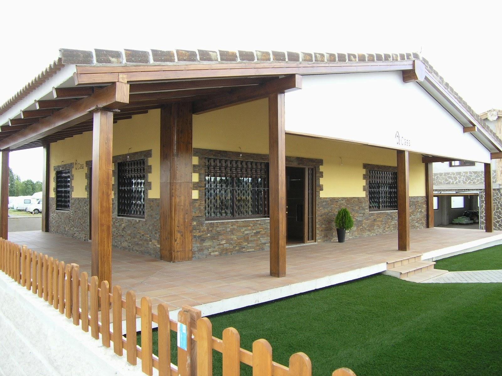 Acerormigon qcasa madrid bienvenidos al blog de casas for Casas prefabricadas madrid