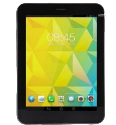 Brand tecno product type tablet model tecno phantom pad ii g9 general features sim type one sim os android os 4 2
