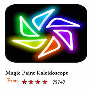 http://androidappsdownloading.blogspot.com/2014/10/magic-paint-kaleidoscope-drawing-app.html