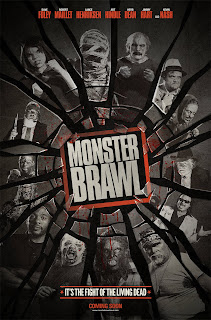 monster brawl movie download,monster brawl full movie,monster brawl movie torrent,monster brawl movie online