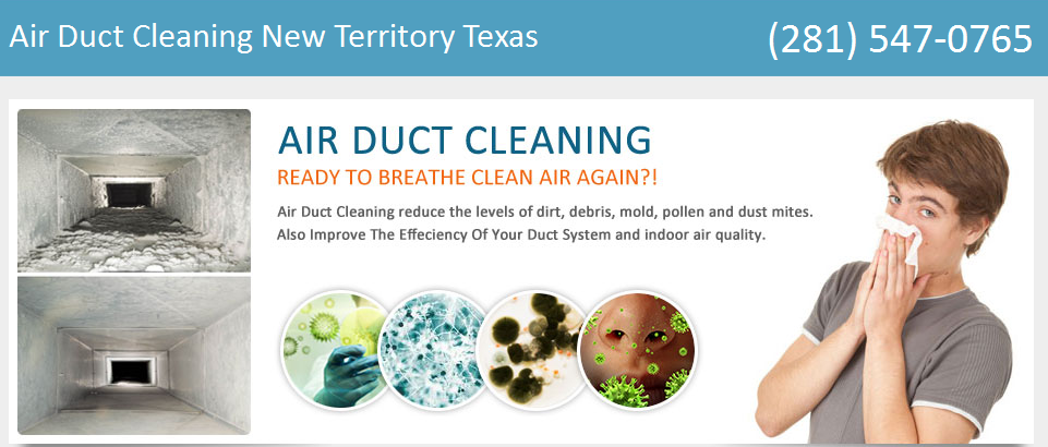 http://www.airductcleaningnewterritory.com/