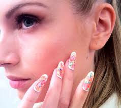 lucien matis nail